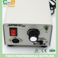 Dental Carbon Brush Micro Motor 90 35,000 RPM