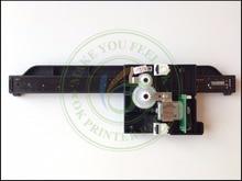 CB376-67901 Контактный Датчик Изображения CIS Сканер Голову Кронштейн в сборе двигателя передач для HP M1005 M1120 CM1015 CM1017 CM1312 5788