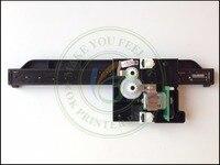 CB376-67901 Liên Hệ Với Cảm Biến Hình Ảnh CIS Scanner Head với lắp ráp Khung bánh có động cơ cho HP M1005 M1120 CM1015 CM1017 CM1312 5788