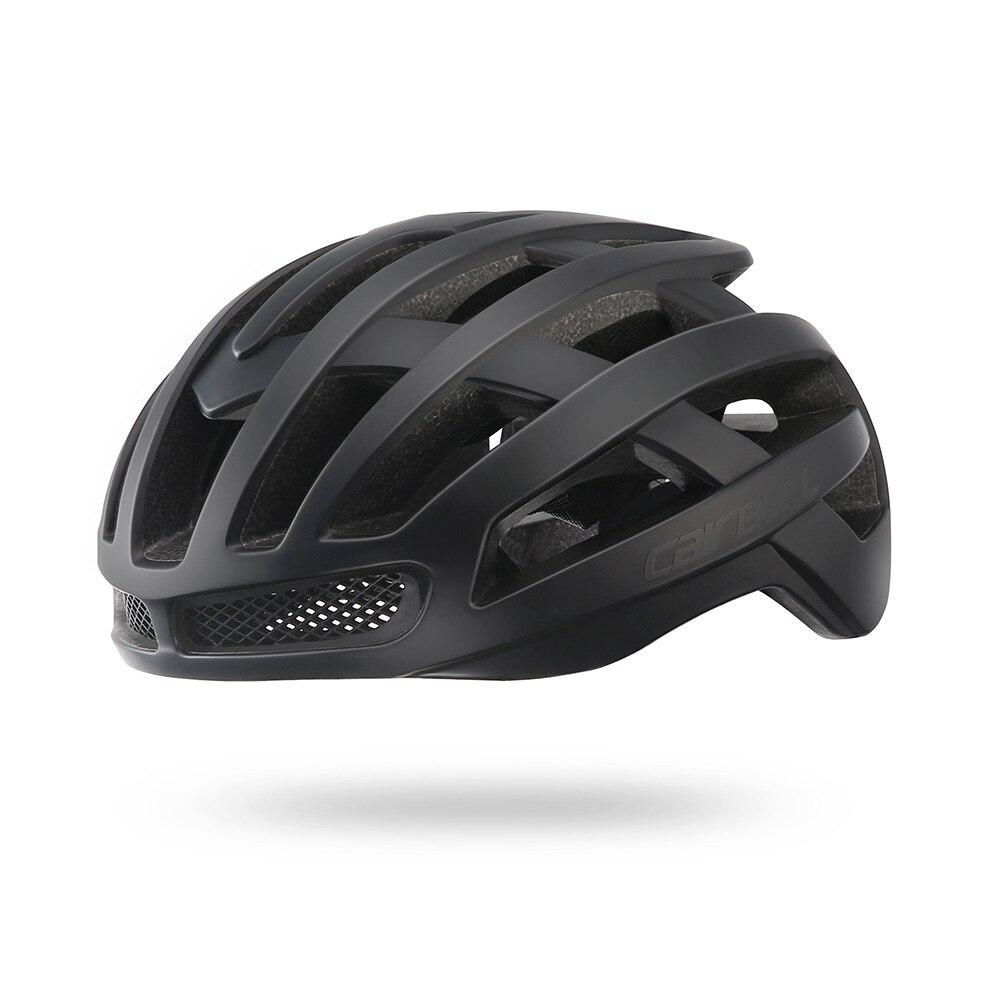 Cairbull velopro ultraleve casco ciclismo confortavelmente respirável mtb estrada ciclismo equitação capacete velocidade competição segurança casque Capacete da bicicleta     - title=