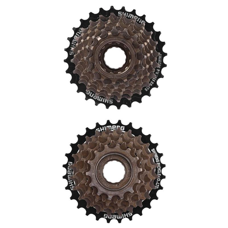 Spoke Protector Hubs V brake Disc Accessories Bicycle Bike Flywheel Parts Guard