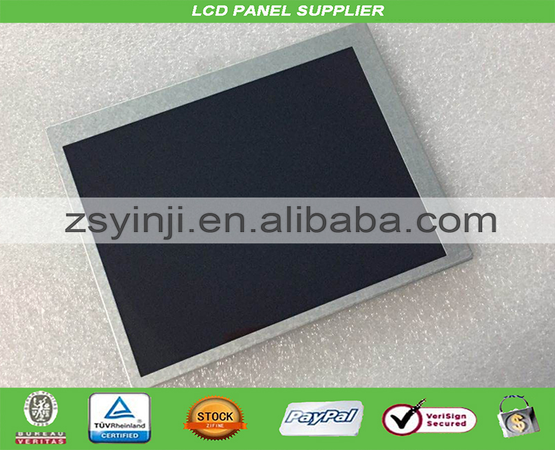 5.7 320*240 TFT-LCD Panel TX14D23VM5BAB5.7 320*240 TFT-LCD Panel TX14D23VM5BAB