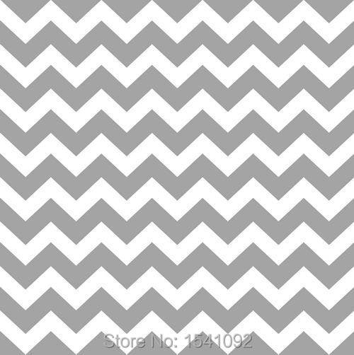 5X7ft Thin vinyl cloth photography backdrops children backdrop Chevron computer Printing photo background for photo studio F-987