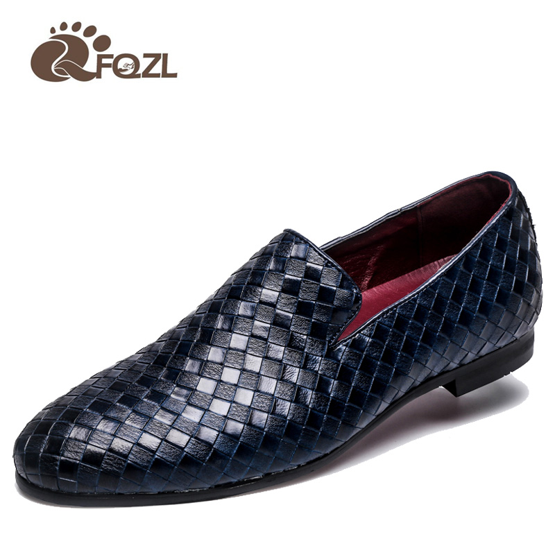 Italian Men Shoes Reviews - Online Shopping Italian Men Shoes ...