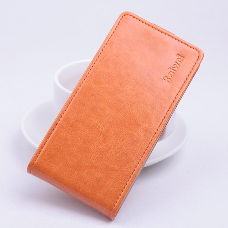 Mode 9 färger läderfodral till Xiaomi Mi5 Mi 5 M5 Flip Cover för - Reservdelar och tillbehör för mobiltelefoner - Foto 5