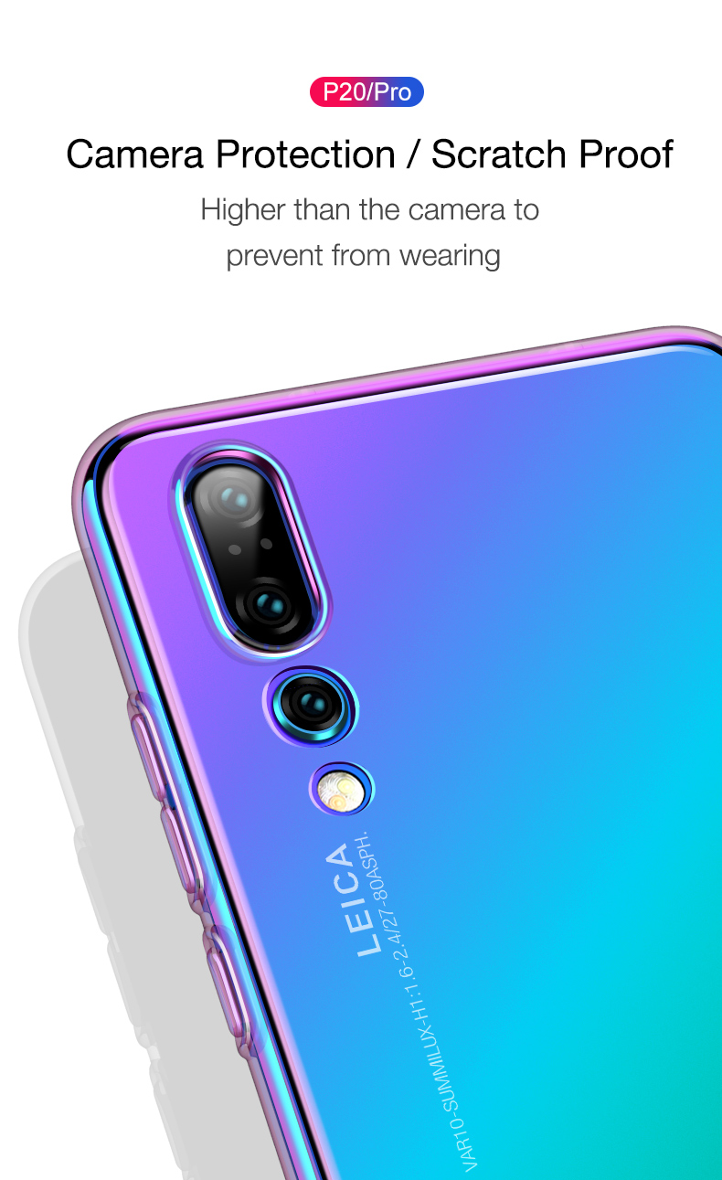 case for huawei p20 lite pro (7)