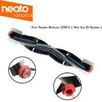 1pcs Generic Helical Combo Brush Blade Brush And Bristle Brush Beater For Neato Botvac 70e 75