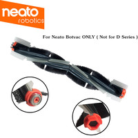1pcs Generic Helical Combo Brush Blade Brush And Bristle Brush Beater For Neato Botvac 70e 75
