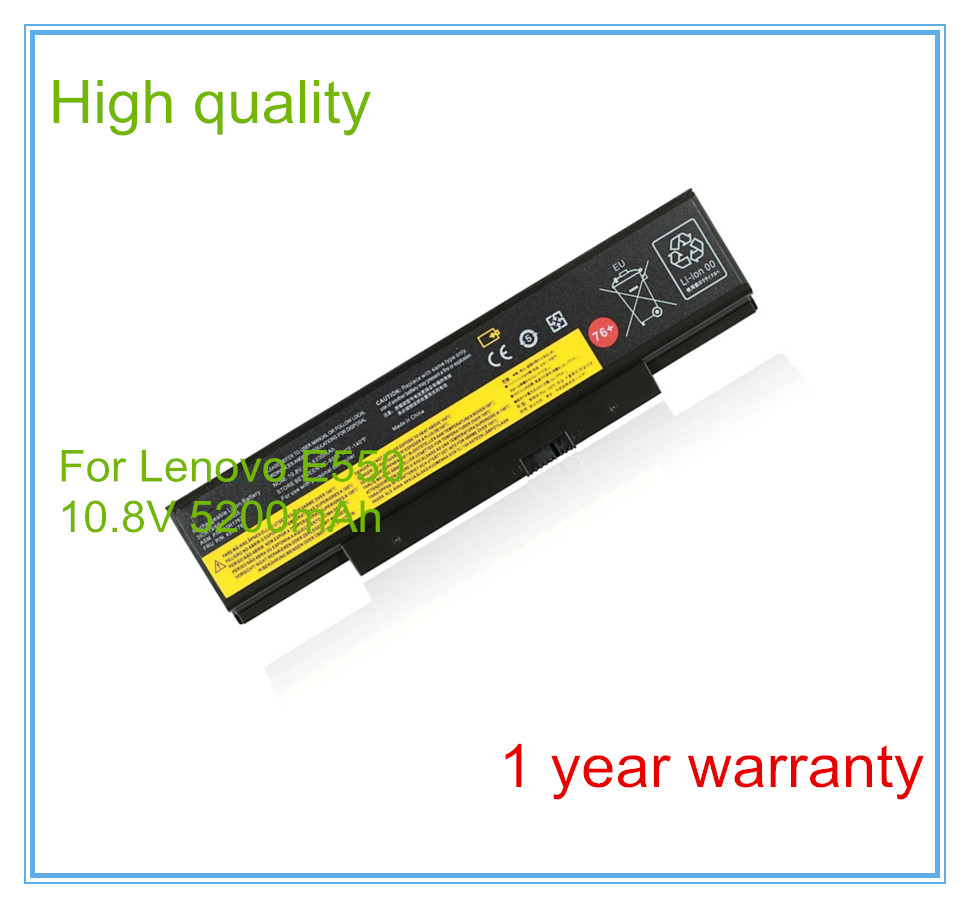 High Quality E550 E550c E555 Laptop Battery For 3inr19 65 2 Toyota Prius 2004 Onwards Car Radio Wire Harness Wiring Iso Lead 45n1758 45n1759