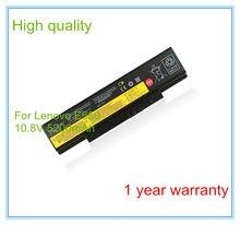 E550 E550c E555 bateria Do Portátil de alta qualidade Para 3INR19/65-2 45N1758 45N1759