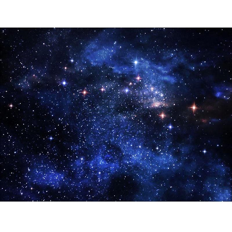 """5D Diy алмазной живописи """"Звездное небо"""" вышивка 100% полный квадратный/бриллиант вышивка крестом мозаичная декоративная картина без рамы Z1620"""