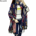 Women Scarf Diamante Long Fashion Casual Warm Scarf Spring Autumn Blanket Winter Scarf Women Scarves Shawl Bufandas SC1094
