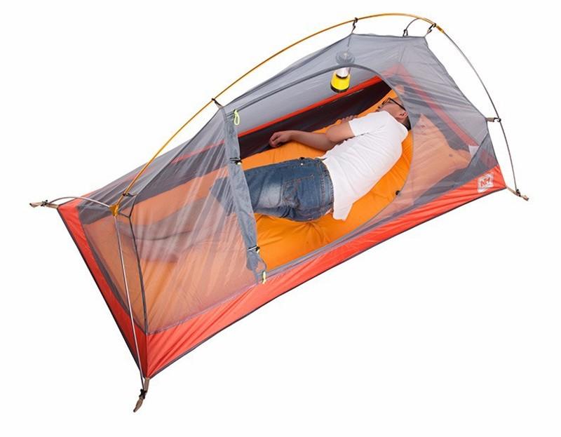 camping mat LSNH18A095-D07