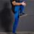 2017 Nuevos Hombres de Ropa Deportiva Pantalones Encuadre de cuerpo entero Flaco Pantalón Casual Hombres Pantalones de Chándal Pantalones de Compresión de Gymwear