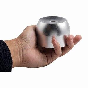 Image 3 - المغناطيسي ديتليشر 20000GS العالمي الأمن العلامة إزالة للجولف علامة الحبر قفل نظام الأمن سيستيما سهلة