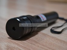 Sale Adjustable Focusable Housing Host Case for Laser Pointer Torch (GD-300)