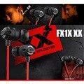 Xtremed xplosives ha-fx1x auriculares estéreo de graves profundos en la oreja los auriculares auriculares para iphone samsung mp3 mp4 pc