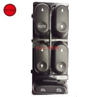 4L2Z 14529 AAA Power Window Switch For Ford F250 F350 F450 F550 Super Duty 05 07