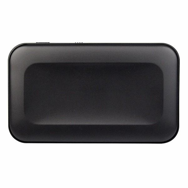 Hot Personal Handheld DAB DAB+ Radio FM Stereo (5)
