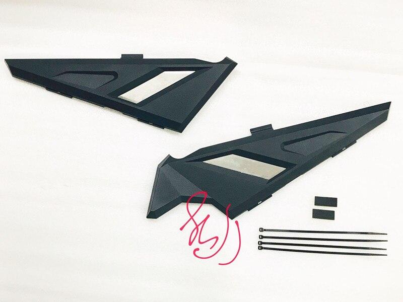 For BMW R1200GS R1250GS LC R1200GS R1250GS LC Adventure 2013 2019Motorcycle Upper Frame Infill Side Panel