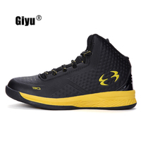 2019 Curry Basketball Shoes for Men Women Breathable Hard wearing Sport Basket Homme Sneakers Men Trainers Gym Athletic Shoes