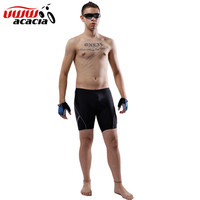 New Outdoor Sport Anti Sweat Cycling Shorts Summer Men Women Pants Mountain Bike Pads Running Riding