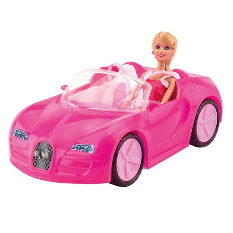 Popular Barbie Car Accessories-Buy Cheap Barbie Car