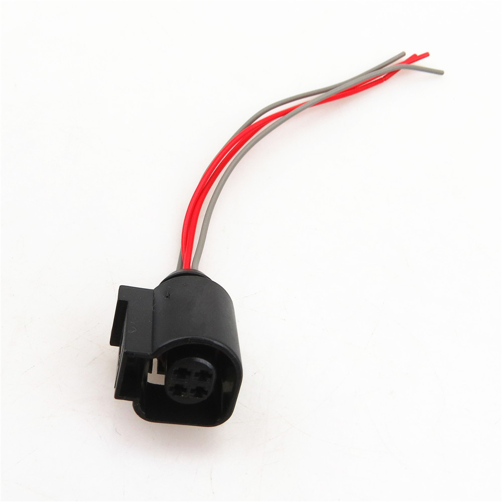 Readxt Car Water Temperature Sensor Wiring Harness Plug