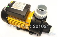 2Hp Pump for SWIMMING POOL SPA & SOLAR WATER