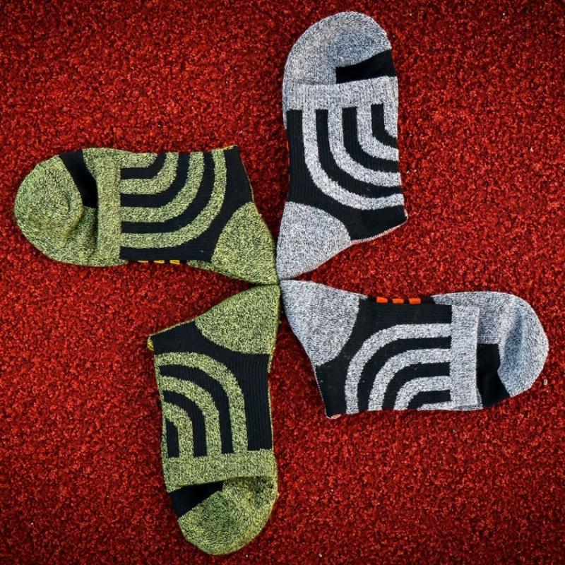Men's Quick-Drying Socks New