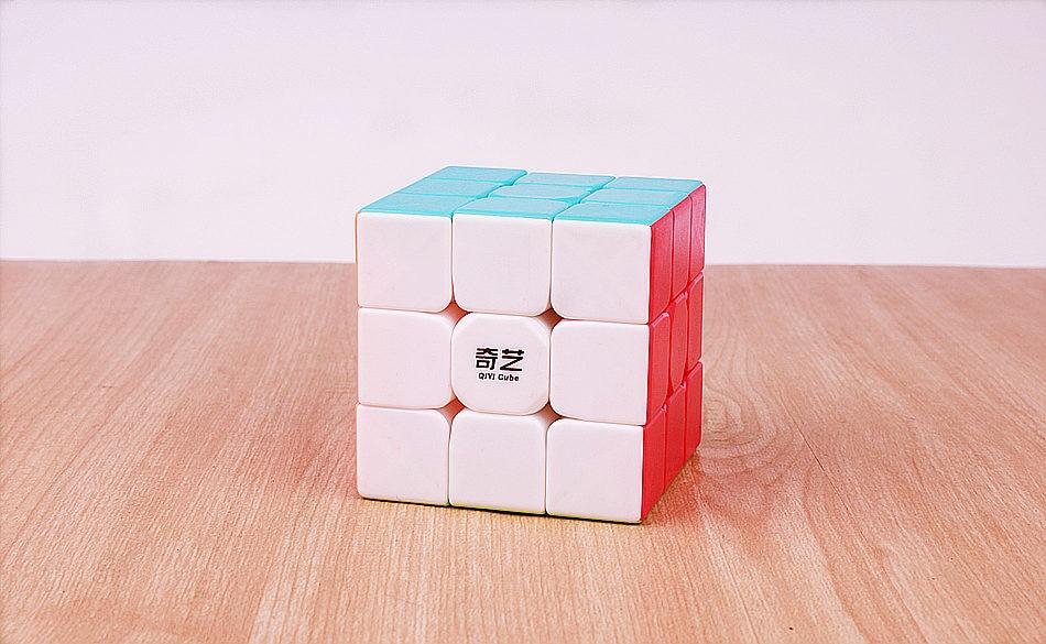 qiyi magic cube 04