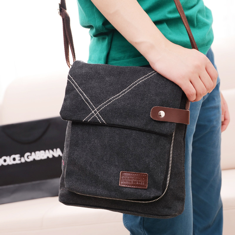 Casual men Crossbody Bags High Quality Men Messenger Bags Vintage Shoulder Canvas Bag Multifunction Men'S School Book Bag Bolsa hot 2016 new arrival fashion canvas men messenger bags high quality casual women shoulder bags vintage crossbody bags bolsos