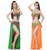sexy belly dance costume for women belly dance suit belly dancing clothes indian dance costumes