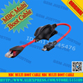 MBC Multi Boot Cable by GPG