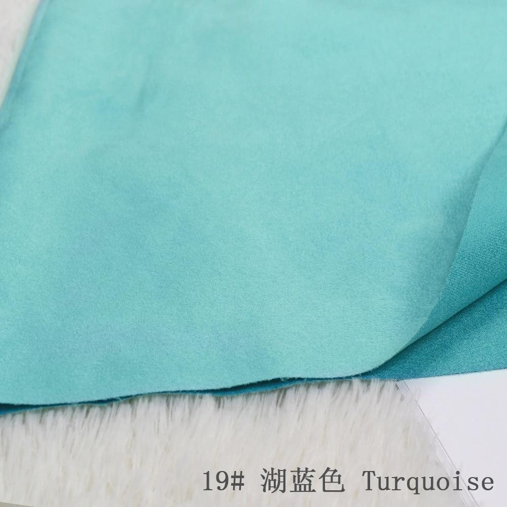 19# turquoise