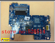 Original 08N1-0NG0Q60 for toshiba l775d c670d laptop motherboard with cpu 100% Test ok
