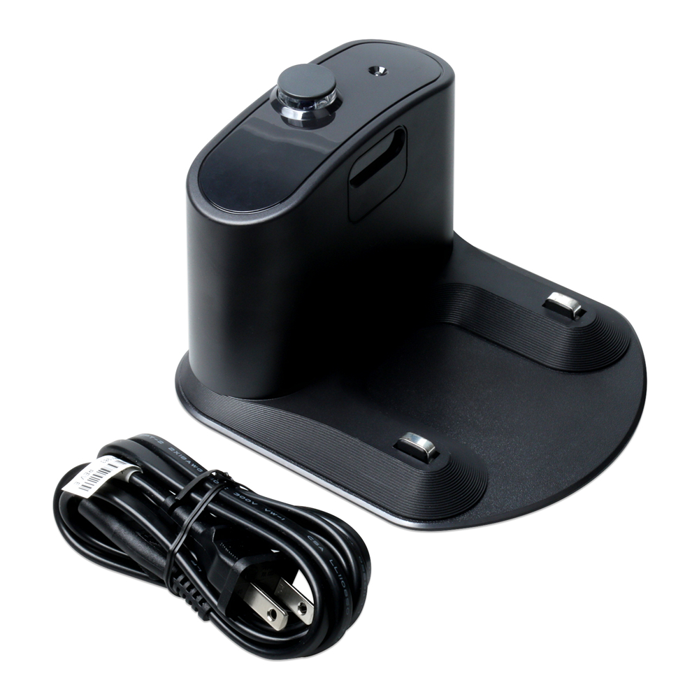 Charging Dock Base for iRobot Roomba 595 780 880 860 805 980 960 ect Vacuum Cleaner