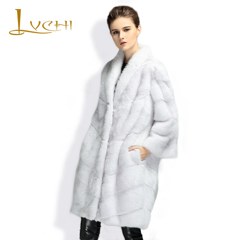 LVCHI - เสื้อผ้าผู้หญิง