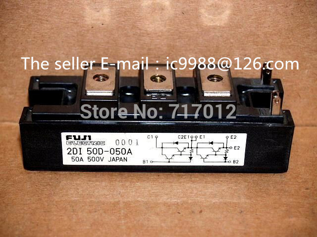 Free Shipping 2DI50D-050A  , quality assurance ,Can directly buy or contact the seller free shipping 2sd315ai 33 igbt driver module the new element quality assurance can directly buy or contact the seller