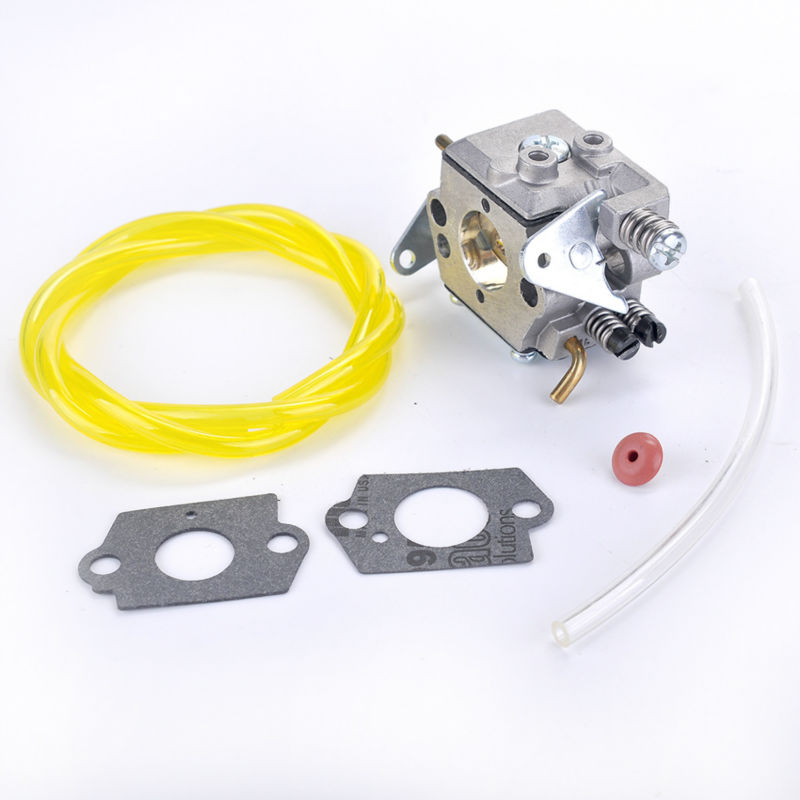 Nouveau Carburateur FIT Poulan 1950 2050 2150 2375 Walbro WT 89 891 Tronçonneuse 545081885, 530069703, 530035343, 530071620