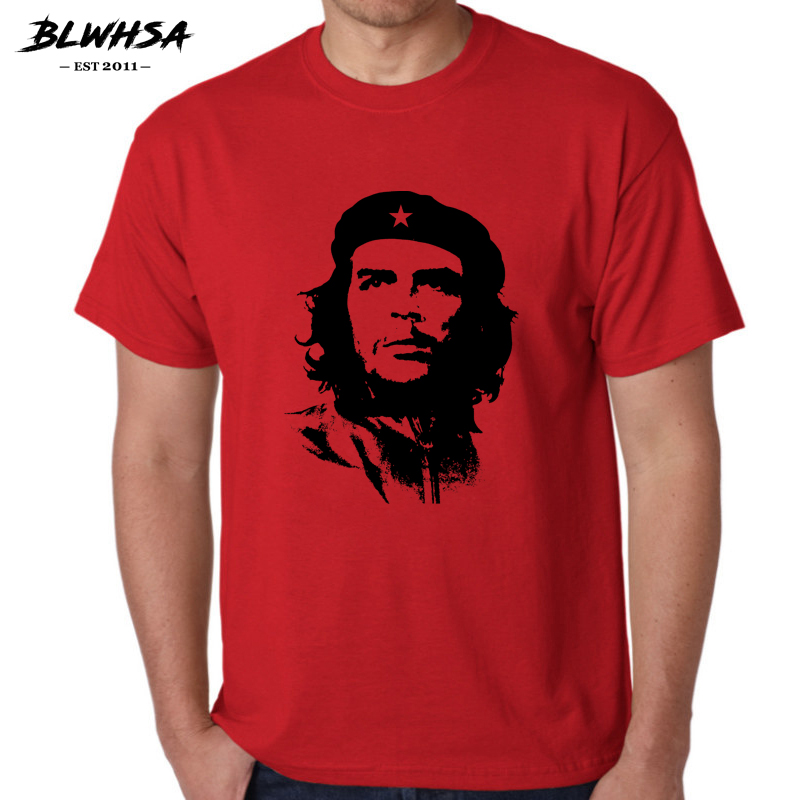 MT001709110 Guevara Red logo