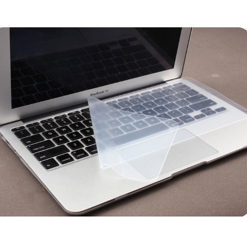 14 Laptop Notebook Keyboard Cover