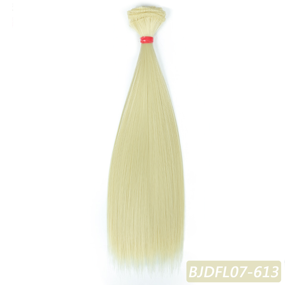 FL07-613