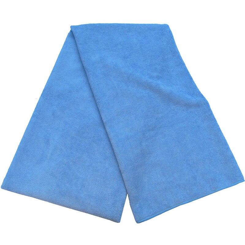 Super Absorbent Microfiber Bath Sheet Gym Sports Towels Spa Wrap Camping Travel Beach Body Towel 81cmx152cm