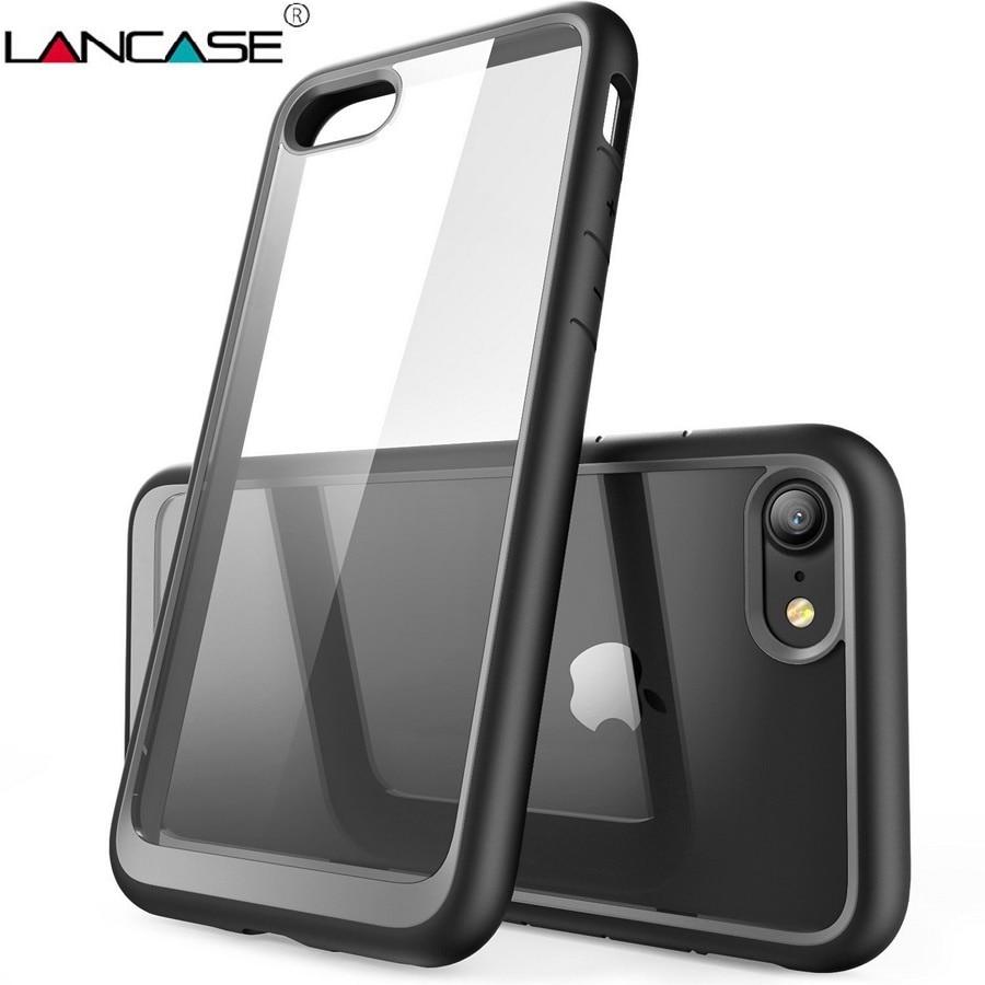 iphone 7 case transparent