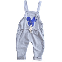 Spring Autumn 0 2 Year Baby Pants Soldiers Style Camouflage Sport Pants 1 Piece Kids Cotton