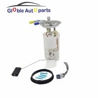 Fuel Pump Module Assembly For 02 04 Chevrolet Tahoe GMC Yukon 02 04 5.3L V8 E3559M MU1222 Fuel Pump Assembly TY 559 TY 559