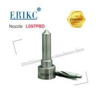 L097PBD ERIKC Atacado DSLA Bico Injetor 150 FL 097 DSLA150FL097 bico de pulverização de óleo auto de combustível do motor bico para EJBR01901Z