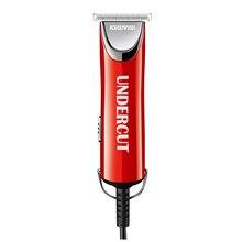 Kablolu berber saç düzeltici sakal araba saç kesme düzeltici bıyık USB elektrikli saç kesici saç kesme makinesi saç kesimi erkekler için