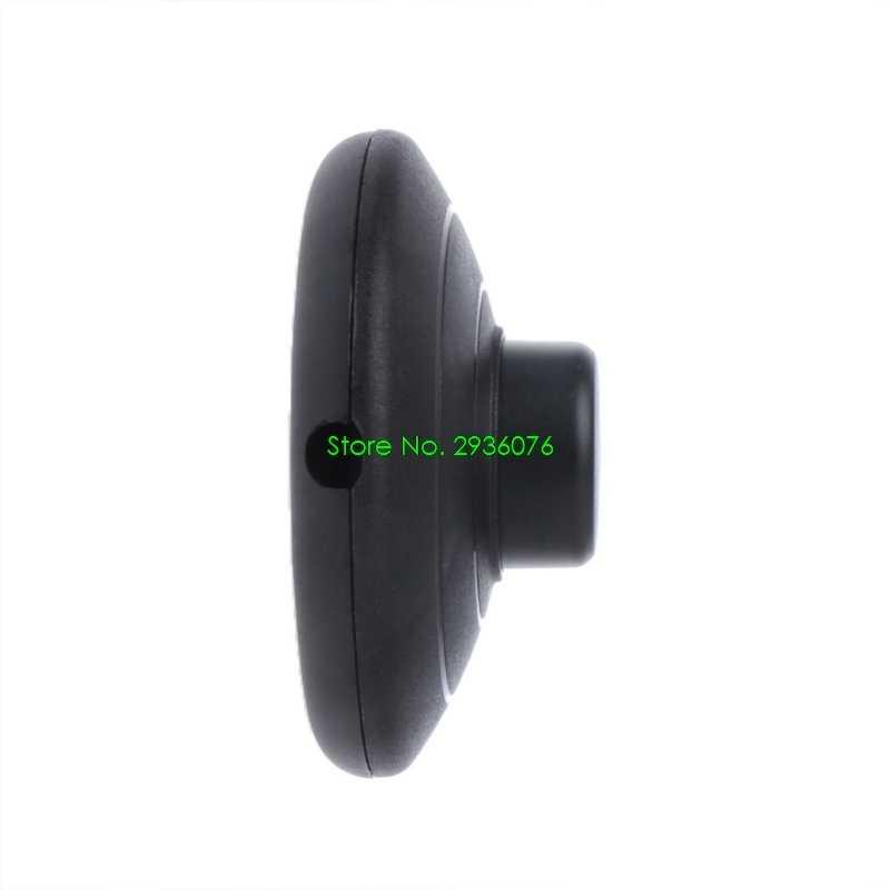 2018 Novo Pé Pedal Interruptor de Pressão Em Linha Lâmpada LED Suporte de Luz On-off Interruptor De Iluminação do Controle